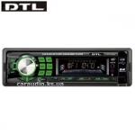DTL DTC-3920