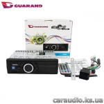 Guarand 6203 R