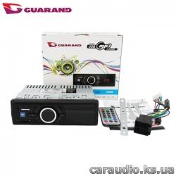 Guarand 6203 R фото