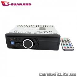 Guarand 6203 G фото