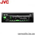 JVC KD-R467EE