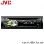 JVC KD-R48EE