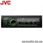 JVC KD-X100EE