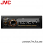 JVC KD-X150EE