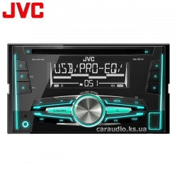 JVC KW-R510EE фото