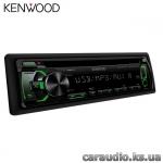Kenwood KDC-3057UG