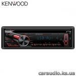 Kenwood KDC-31R