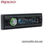 Prology DVD-2020U