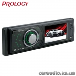 Prology DVS-1140