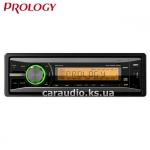Prology MCA-1015U