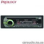 Prology MCA-1025U