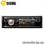 Sigma CP-400R