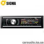 Sigma CP-550G