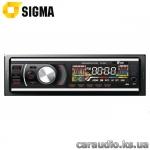 Sigma CP-550R