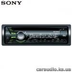 Sony CDX-GT475ER