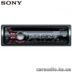 Sony CDX-GT475UR