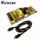 Viewcon VD 515-2