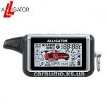 Alligator D-950G