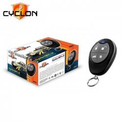 CYCLON 001v2 фото