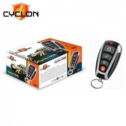 CYCLON 002v3 фото