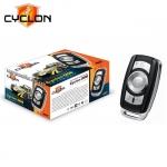 CYCLON 008v3