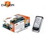 CYCLON 009v3