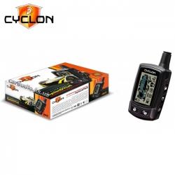 CYCLON 011v4 фото
