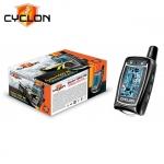 CYCLON RS1000