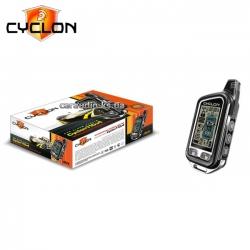 CYCLON 110v4 фото