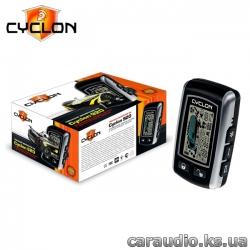 CYCLON 920 фото