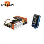 CYCLON 950D