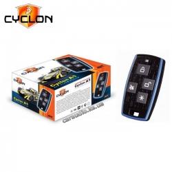 CYCLON A1 фото