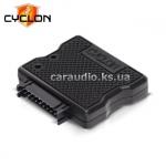 CYCLON CAN-C10