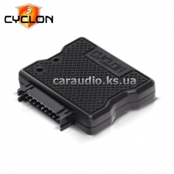 CYCLON CAN-C10 фото