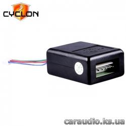 CYCLON DL-1 фото