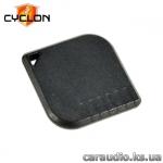 CYCLON IQ300