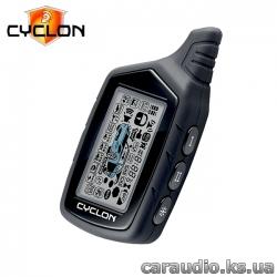CYCLON X-300 фото