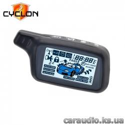 CYCLON X-310 фото