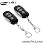 Pantera CL-550