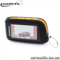 Pantera PR-1 фото