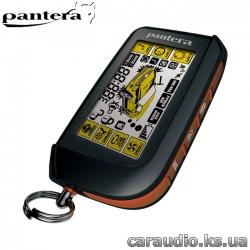 Pantera PR-2 фото