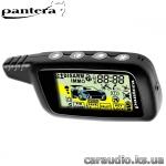 Pantera SLK-468