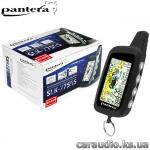 Pantera SLK-775RS