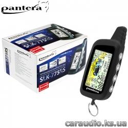 Pantera SLK-775RS фото