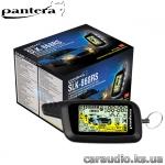 Pantera SLK-868RS