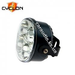 CYCLON DRL-410 фото