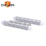 CYCLON DRL-604/606