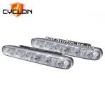 CYCLON DRL-616