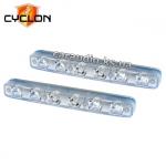 CYCLON DRL-650