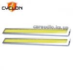 CYCLON DRL-710